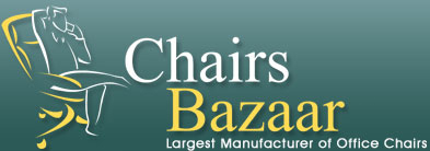 chairs bazaar logo