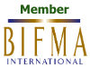 BIFMA International Member