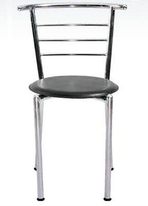 ACV 02 CAFETERIA CHAIR