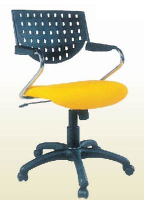AIS 9052 EDUCATIONAL CHAIR