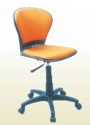 AIS 9059 EDUCATIONAL CHAIR