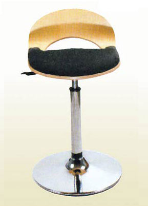 AIS 9067 BAR STOOL