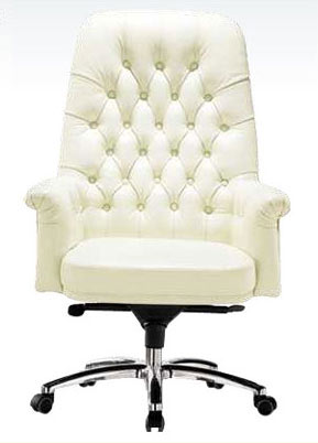 STAR HIGH BACK OFFICE CHAIR