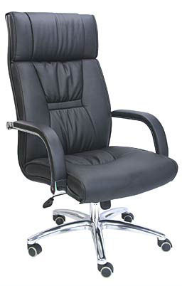 VITO HIGH BACK OFFICE CHAIR