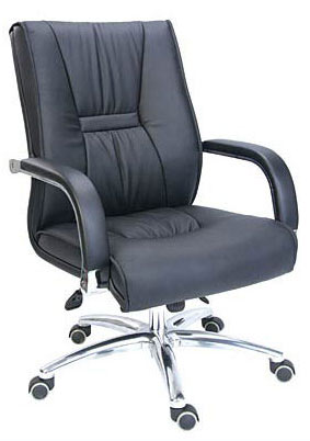 VITO-M MEDIUM BACK OFFICE CHAIR